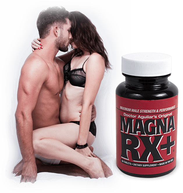 Magna RX Plus Review 2021-You Deserve It