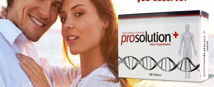 ProSolution Plus Review 2021: Does It Really Work?